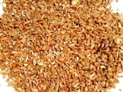 Пшеница, зерноотходы пшеницы. Корм с/х животным и птицам