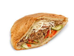 Доставка еды Николаев. Узбекская кухня Самарканд