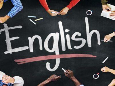 Англійська для початківців будь якого віку онлайн