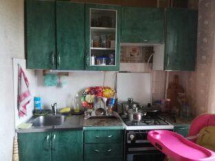 3-комн. квартира в хорошем состоянии, район Толбухина