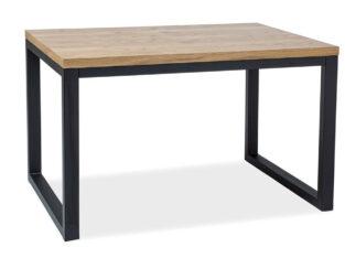 Дизайнерський стіл «Skandiy»
