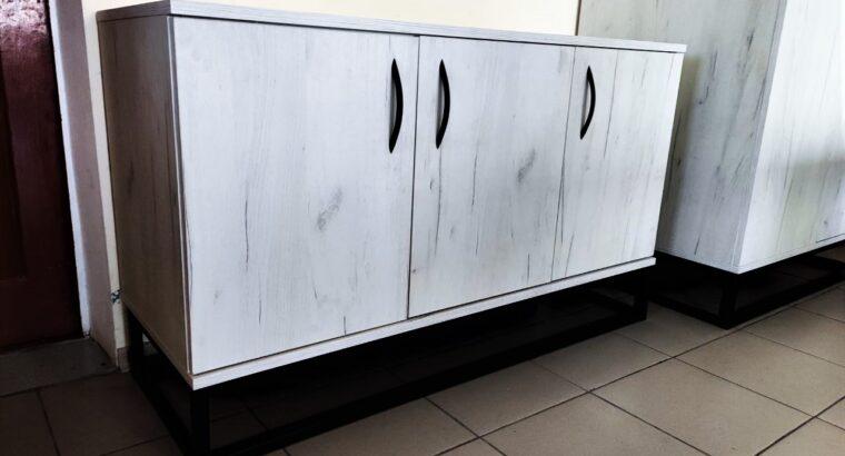 Мебель в стиле «Лофт»