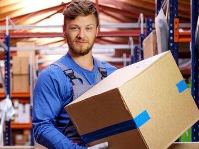 Муж на час, помощь с переездом, аренда инструмента