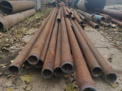 Продам металлопрокат сталь 20-45 — уголок лист круг балка швеллер труба