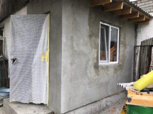 Ремонт строительство под заказ Днепр