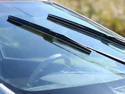 Дворники и крепления для вашего авто