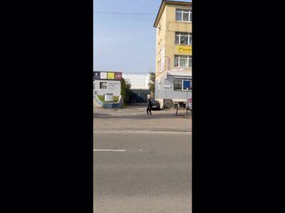 Продам гараж по вул.Київській