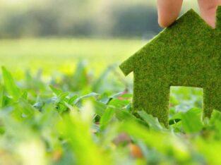 Предоставляем услугу — Эко уборка квартир, домов, коттеджей и мойка окон!