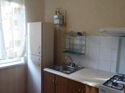 аренда 2-хком квартиры на Черемушках