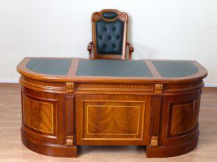 Продам Стол Руководителя с креслом