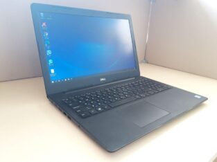 DELL Latitude 3590 i3-6006U/16GB/180GB SSD/500GB/WIN10P FHD Есть 3 шт