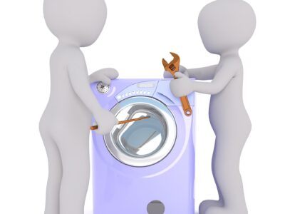 Ремонт стиральныъ машин