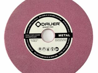 Продам диски для заточки цепи бензопилы