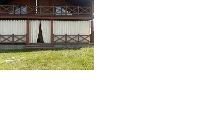 Тент. Мягкие окна ПВХ. Ограждающие панели ПВХ. Маркизы и шторы.