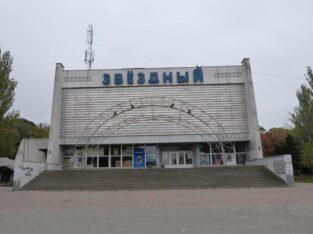 Продается коммерческая недвижимость в Одессе по 500 у. е. за метр!