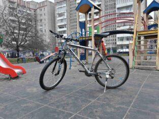 Продам велосипед Merida Matts Sport 700