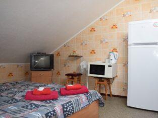 Эконом номер отель Киев
