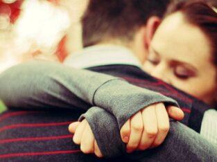 Любовная магия без вреда. Сохранения семьи. Сильнейший приворот.