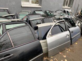 СТО РАЗБОРКА Форд Мондео, Форд Фокус, Опель Вектра С и другие