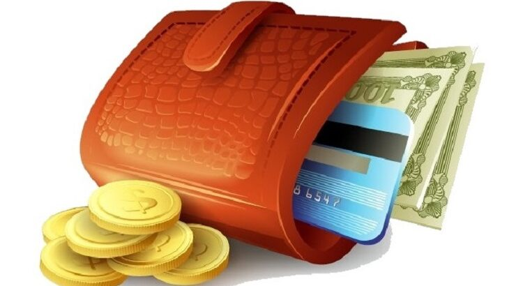 Взять Кредит до 100 000 грн. на срок до 36 месяцев