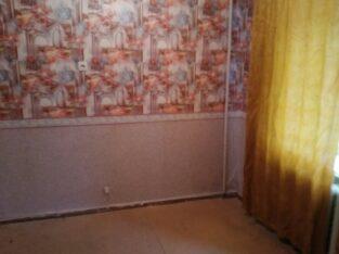Сдам 2х комнатную квартиру!