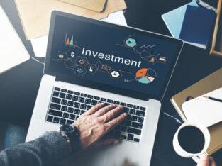 Ідеальні інвестиції в абсолютно вигідний бізнес