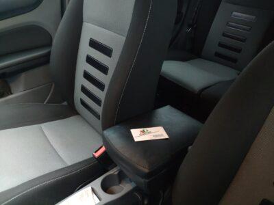 Авто-полокотник для любого авто