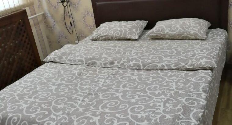 постельное белье очень хорошего качества бязь киев