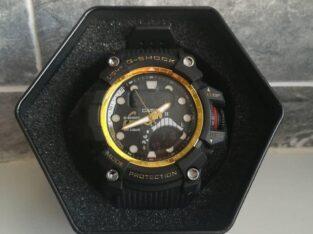 Мужские часы G-shock/Casio + подарочная упаковка!!