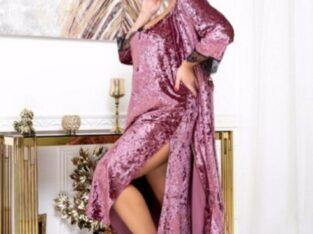 Производитель Женской Одежды. Пижамы. Сотрудничество