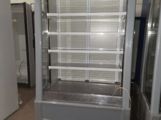 Продам холодильную горку NORCOOL