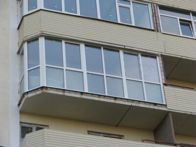 Металлопластиковые окна Харьков и Харьковская область