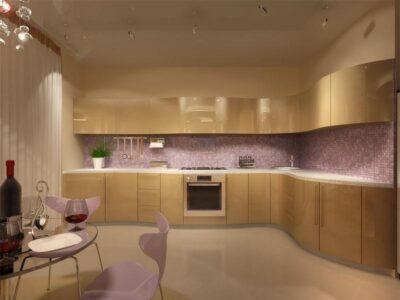 Ремонт квартир в Одессе от компании «Свито строй»