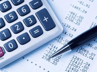 Компанія «EnGroup» пропонує спектр послуг з бухгалтерського обліку