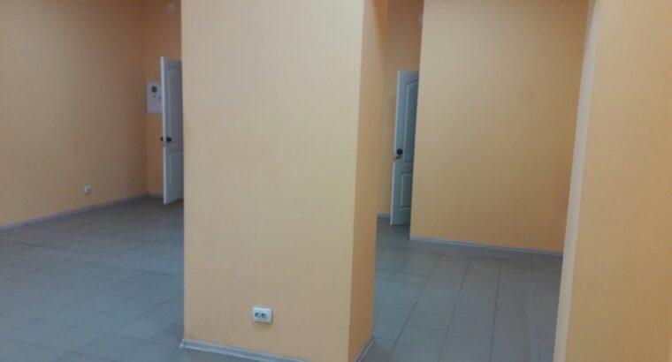 Аренда помещения с ремонтом для вашего бизнеса