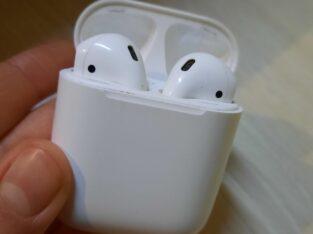 Apple airpods 1 original
