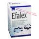 Efalex Германия, купить Эфалекс, оригинал Эфалекс, ДЦП эфалекс