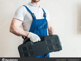 Муж на час. Домашний мастер. Мелкий ремонт в доме.