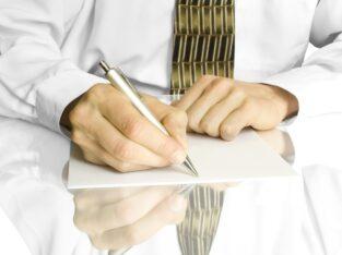 Разрешение на трудоустройство для иностранца