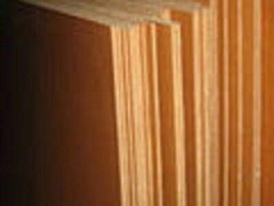 ДСП плита ламинированная 2800х2070 мм. Толщина: 10 мм, 16 мм, 18 мм.