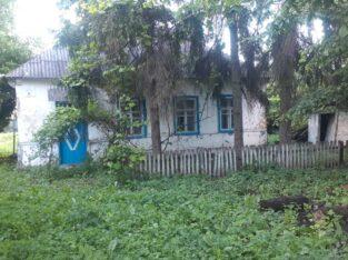 Центр села, вихід до ставу. Всі подробиці за телефоном 0953548260 0671464810 Олександр
