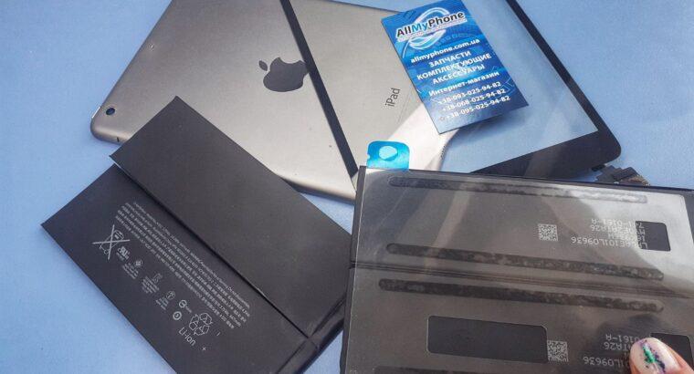 Замена Аккумуляторной Батареи Apple IPhone Всех Моделей