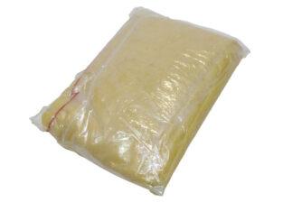 Канди ( мед, сахарный сироп, пыльцы 3%, здорова бджилка)