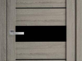 Межкомнатные двери ТМ Новый Стиль