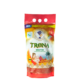 Дитячий пральний порошок TRONA Sensitive 2 кг