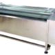 Вега МР 1800, машина для миття овочів