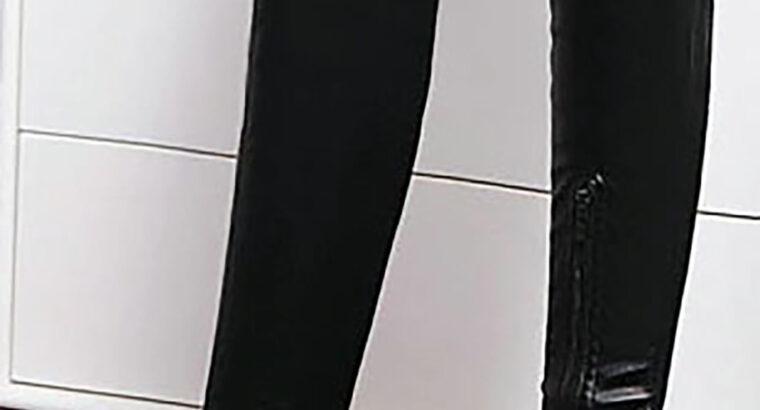 Женские сапоги