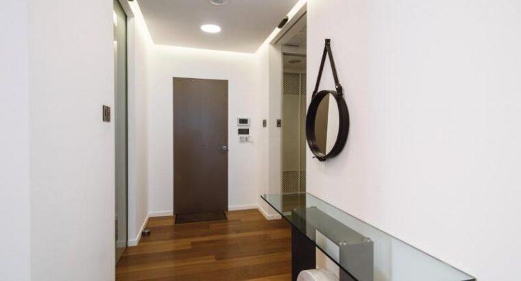 Продам квартиру премиум-класса в ЖК Ланжерон, Одесса
