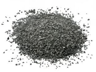 Уголь Активированный Бау-А От 1 Кг