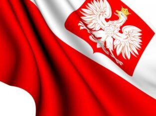 Польский язык по скайпу